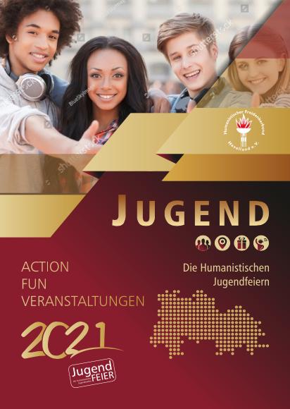 Jugendfeiern 2021